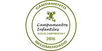 CampamentoRecomendado2016