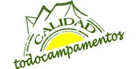 sello campamento RECOMENDADO