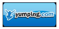 yumping campamentos